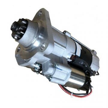 GATES KP15323XS Water Pump & Cinghia Di Distribuzione Set