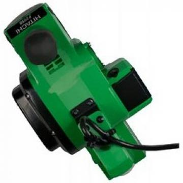 Pompa Manuale a Leva in Plastica per AdBlue Olio Idraulico Pesticidi 44185 GROZ