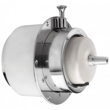 Power Steering Pump for AUDI Q5 3.0TDI 08 2008-09.2012/SPW-AU-007/