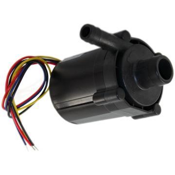 PORSCHE PANAMERA 970 3.6 Power Steering Pump 10 to 16 PAS Bosch 97034704904 New