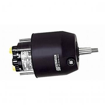 Power Steering Pump fits HONDA ACCORD CN1 2.2D 04 to 08 N22A1 PAS 56110RJLG01