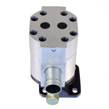 Pompa Idraulica PTO 540 giri/min Pompa PTO Idraulica a Tubo Lungo 25CC 53L