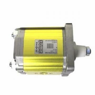Tipper Hydraulic Gear Pump 25cc Bi Rotational 32502551