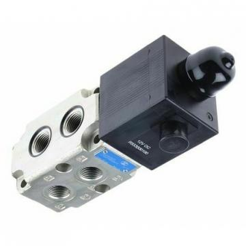 CASAPPA KP20.8DO-82E2-LEA/EA-N Cast Iron Hydraulic Gear Pump