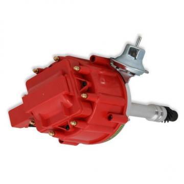 POMPA IDRAULICA Gear 37B-1KA-5040 per Komatsu Carrello Elevatore FG30N-16 FG20N-16 FG25H-16