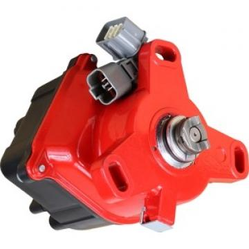 Hydraulic Pump 91871-03600 For Mitsubishi S6S Engine FD40-50(F19B-F28A) Forklift