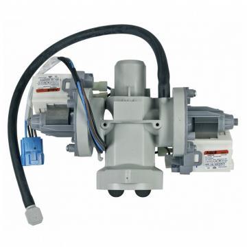 Samger Pistone Idraulico Manuale Per Pistoni 8T Doppia Pompa 495mm