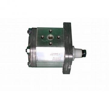Kit frizione + disco LUK per trattori agricoli frutteto II 55 60 70 75 85587