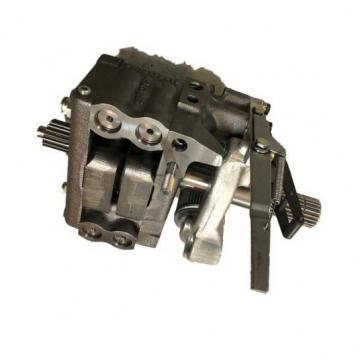 """Meccanismo frizione LUK 14"""" per trattori agricoli 1180 1280 07873"""
