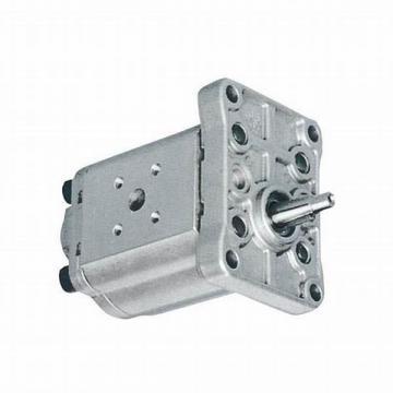 NEW 2004-2008 Lamborghini Gallardo E-Gear Hydraulic Actuator Pump