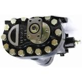 Citroen Jumper 2.2 HDI PTO and pump kit 12V 60Nm engine With or Without A/C